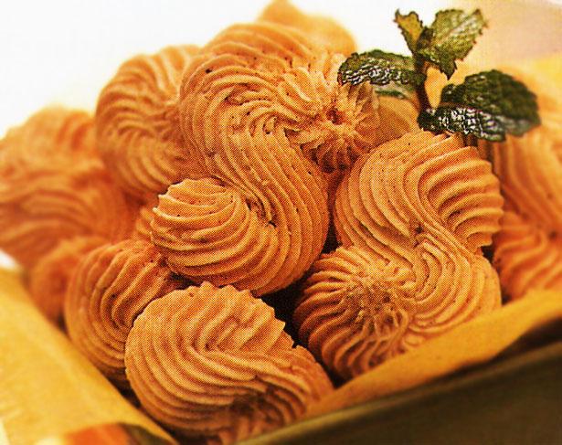 Bermacam Cara Membuat Roti Garut Yang Empuk Toko Mesin