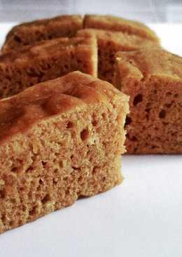 Tips Dan Cara Membuat Roti Kukus Sederhana Toko Mesin Maksindo