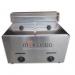 Mesin Gas Fryer MKS-7Lx2