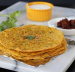 Simak Aneka Resep Cara Membuat Roti Ala India Yang Mudah