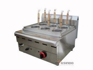 Noodle Cooker (Pemasak Mie dan Pasta) MKS-606PS