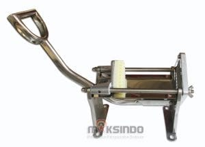 Mesin Pengiris Kentang Manual Horizontal (KG-02)