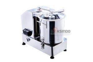 Mesin Giling Bumbu (Universal Fritter) MKS-VGC12