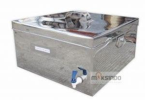 Mesin Es Krim Goyang  MKS-100B