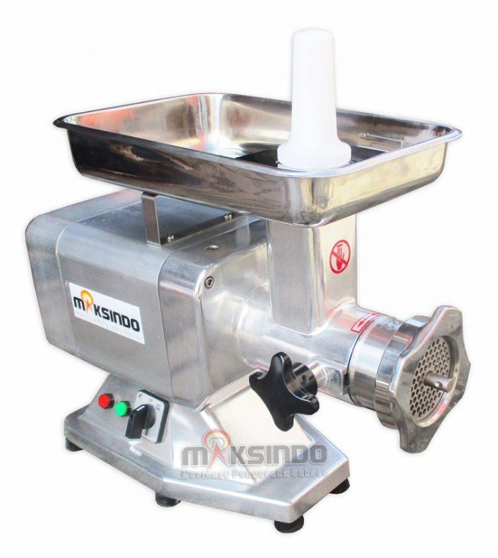 Mesin Meat Grinder MKS-MH22