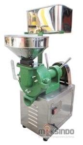 Mesin Pulp Grinder Pembubur Kacang-Kacangan