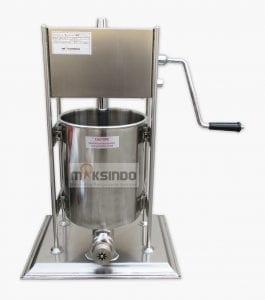 Mesin Pencetak Churros MKS-CRS10