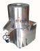 Mesin Pencacah Bumbu MKS-UV44