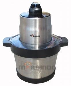 Mesin Pencacah Daging dan BumbuMKS-BLD6L