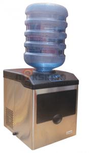 Mesin Ice Maker MKS-IM22