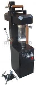 Mesin Sangrai Kopi Listrik (Coffee Roaster) MKS-CRE200