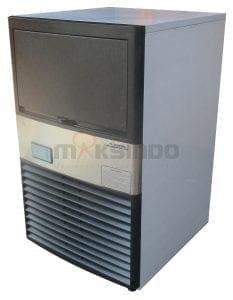 Mesin Ice Cube MKS-ICU95