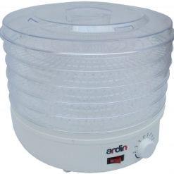 jual mesin food dehydrator