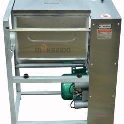 mesin dough mixer 15 kg
