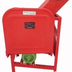 harga mesin pencacah rumput dan buah mini